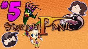 Stretch Panic 5