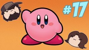 Kirby Super Star 17