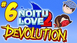 Noitu Love 2 6