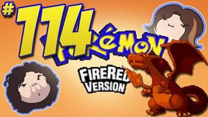 Pokemon FireRed Part 114 - Dead or Alive