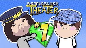 BattleBlockTheater1
