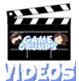 Gg videos