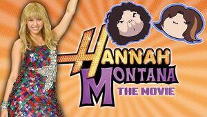 HannahMontanaGG
