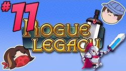 Rogue Legacy 11