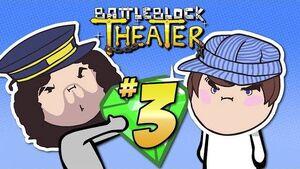BattleBlockTheater3