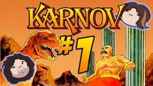 Karnov 1