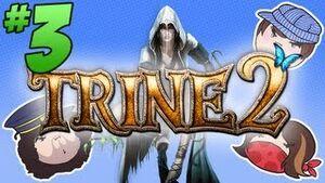 Trine 2 3