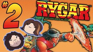 Rygar2