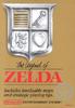 The Legend of Zelda BA