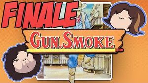 SmokeFinale
