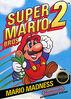 Super Mario Bros. 2 BA