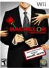 Bachelor Videogame