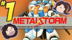 MetalStorm1