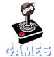 Gg games
