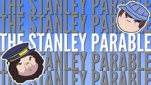 Stanleyepisode