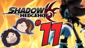 ShadowTheHedgehog11