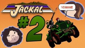 Jackal 2