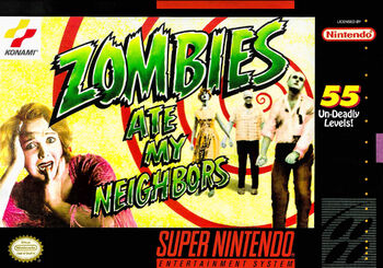 ZombiesAteMyNeighborsCover