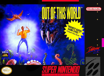 OutOfThisWorldCover