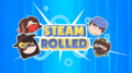 Steam Rolled 2