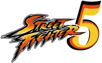 Street-fighter-5-logo-1-