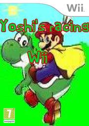 Wii-5220-yoshi