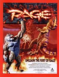 200px-Primal Rage flyer
