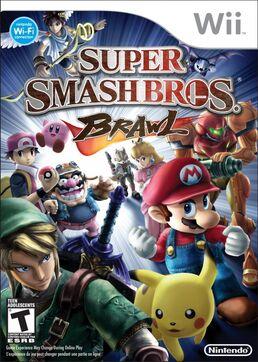 600full-super-smash-bros -brawl-cover
