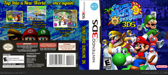 42086-super-mario-sunshine-3ds