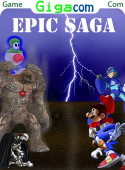 Epic-Saga-the-video-game