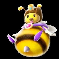 Honey Queen (Heavy)