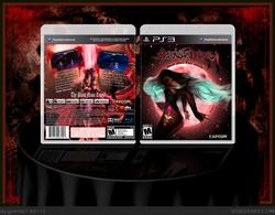39411 darkstalkers 4 blood moon tournament-2-