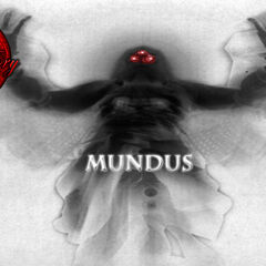 The Demon Emperor, Mundus