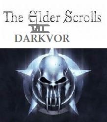Darkvor