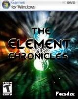ElementChronicles1