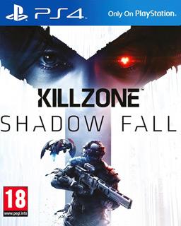 File:Killzone Shadow Fall Box.jpg