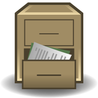 File:200px-Filing cabinet.png