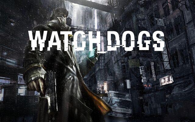 File:Watch-dogs.jpg