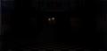 Thumbnail for version as of 16:37, May 8, 2015