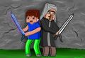 Thumbnail for version as of 03:44, March 22, 2015
