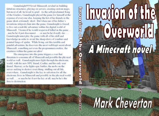 File:Invasion of the Overworld 8 front back with text.jpg