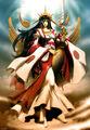Amaterasu (Myth Pantheons).jpg