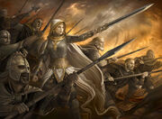 Crusade (DD)