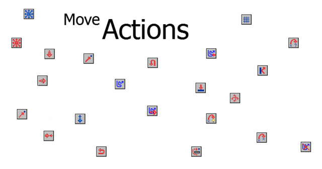File:Move Actions2.png