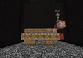 Thumbnail for version as of 22:59, June 10, 2015
