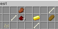 Tower Structure Pack