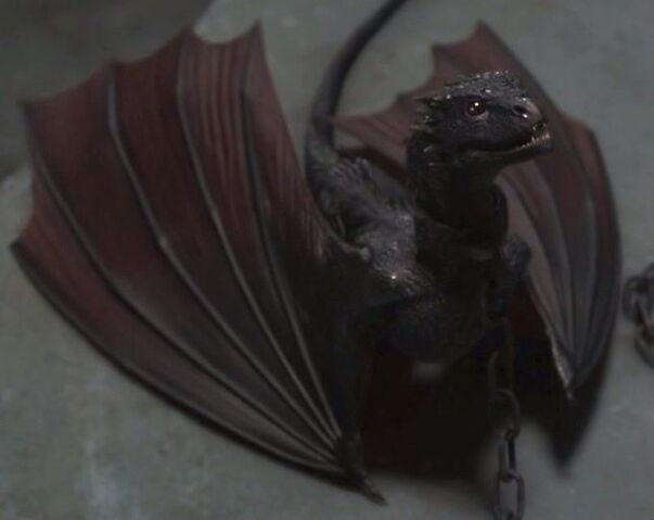 File:Drogon 2x10.jpg