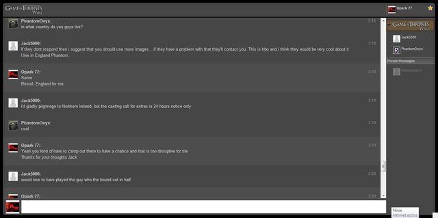 File:Chat log 2.jpg