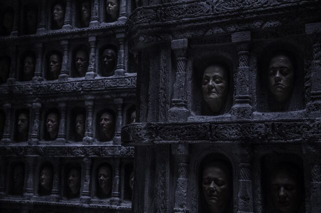 File:Hall of faces unbroken s5.jpg