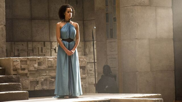 File:Nathalie-emmanuel-as-missandei-in-game-of-thrones in Mereen.jpg
